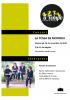 Concert a La Tossa amb el Quartet de Flautes