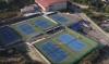 Ampliació d'instal·lacions i sisena pista de tennis
