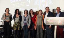 50è aniversari Escola G. Lorca