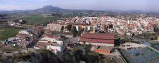Pla d'Ordenació Urbanística Municipal