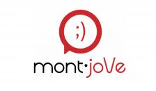 Mont-Jove, servei per al jovent del municipi