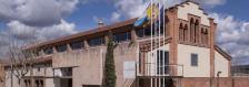 Ajuntament de Montbui