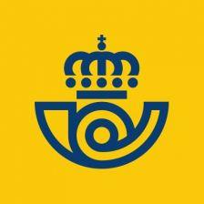 Correus