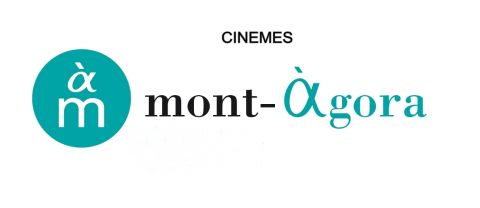 Mont-Àgora Cinemes